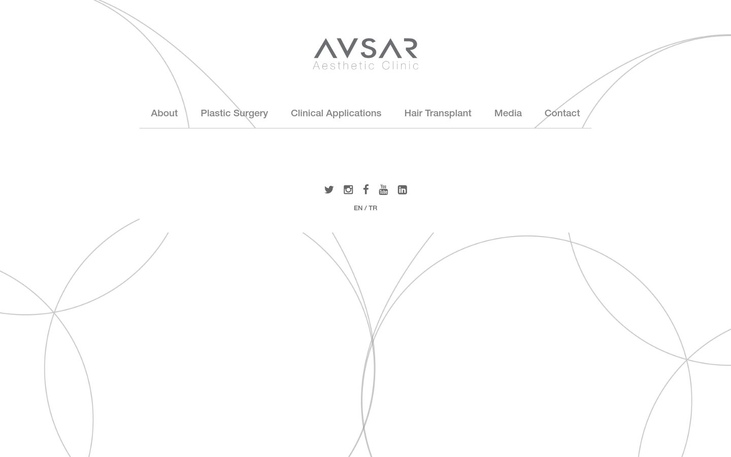 Avsar Aesthetic Clinic - Best Cosmetic Surgery Clinics In Turkey