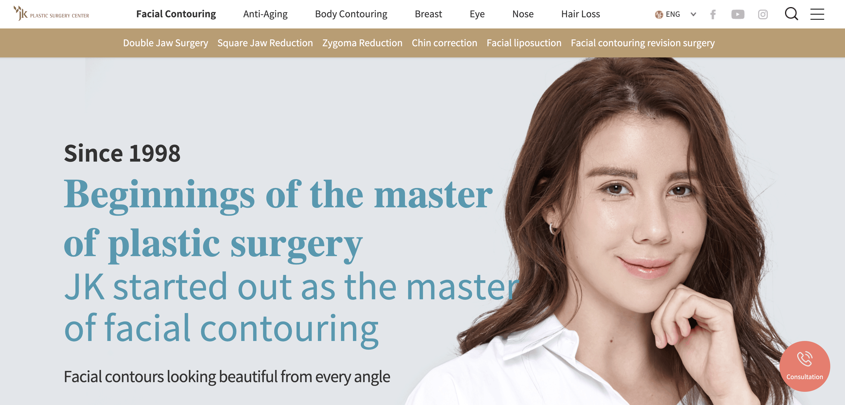 JK Plastic Surgery Centre  South Korea - Cc Best Cosmetic Surgery Clinics In South Korea Cy