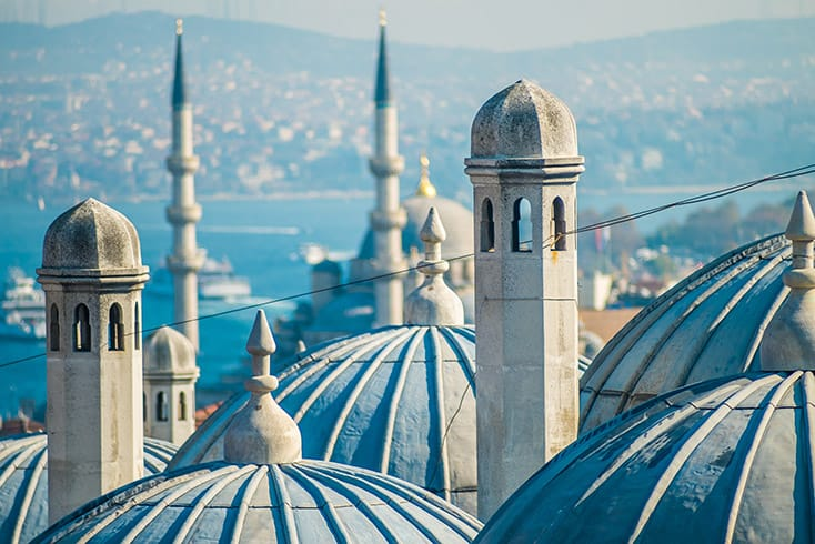 turkey is a great destination for cosmetic surgery