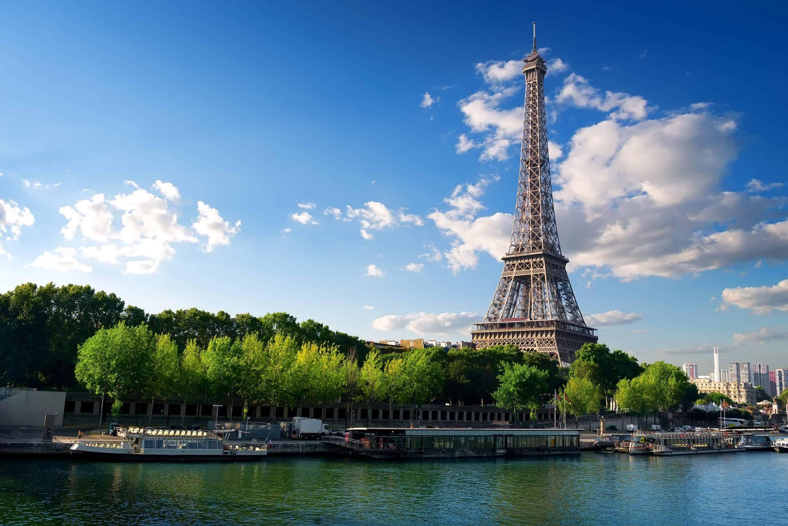 Cc Best Cosmetic Surgery Clinics In Paris
