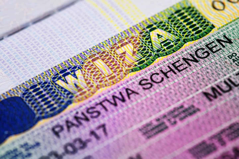 visa for eu cosmetic tourism