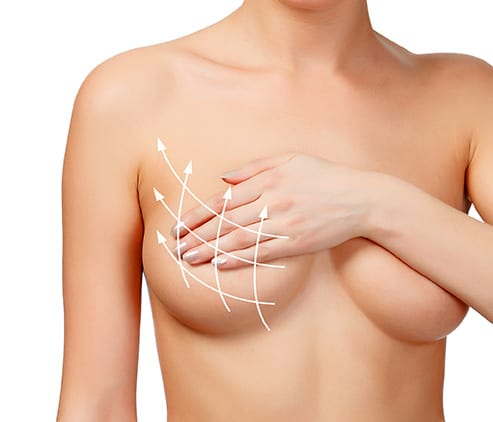 Breast Lifts Mommy Makeovers Lifestyle Cosmetic Surgery