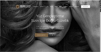 Dr Ercan Demiray . Istanbul Turkey - Best Cosmetic Surgery Clinics In Turkey