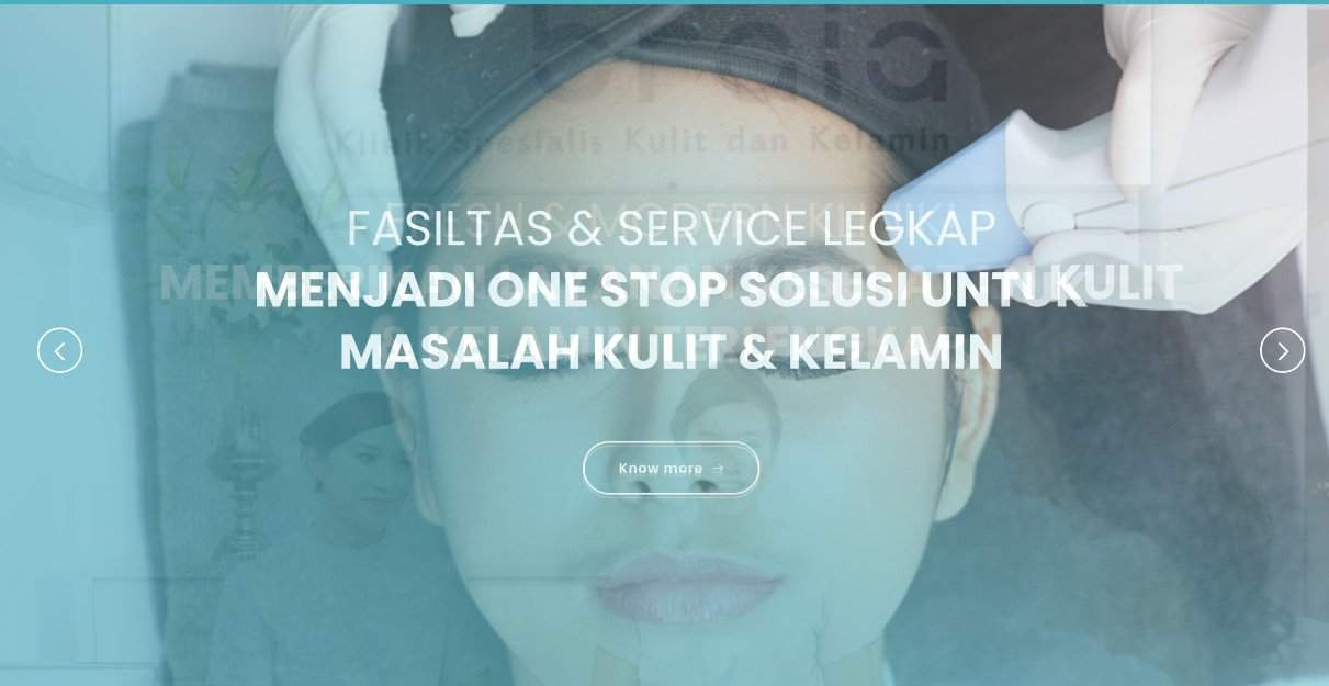 Braia Clinic Bali Indonesia - Cc Best Cosmetic Surgery Clinics In Indonesia Cy